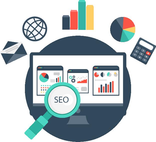 website analytics service