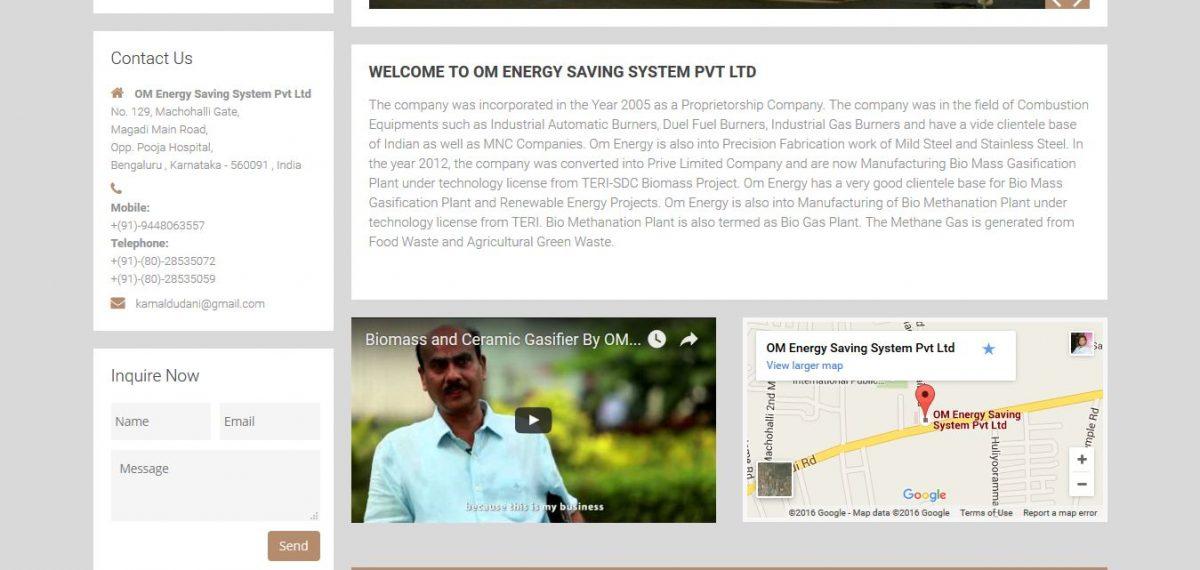omenergysavingsystems.com