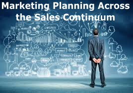 Marketing_Planning_Across_the_Sales_Continuum.jpg-image10-829